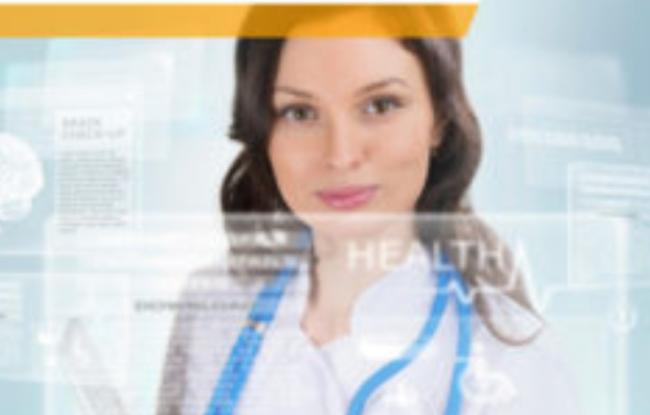 Intelerad Acquires Medical Imaging Software Company Ambra Health